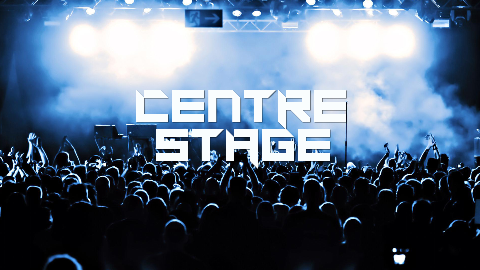 The 1945Centre Stage area will play eclectic tunes of live music performances throughout the event featuring DJs, acoustics, live band and live stage singing and dance performances.