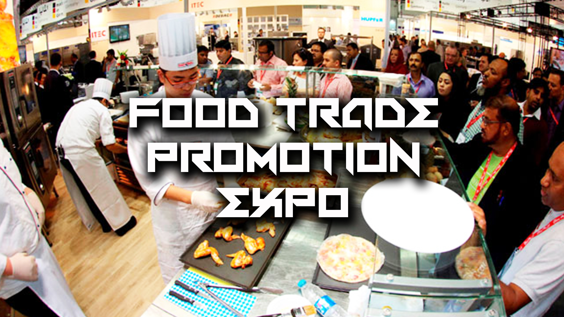 The arena provides food trade information showcase and product promotions for those who are and will be venturing into the food & hospitality industries. Up, close and personal with some of Australia's best chefs, and gain rare insights into the latest in the world of Indonesian gastronomy.